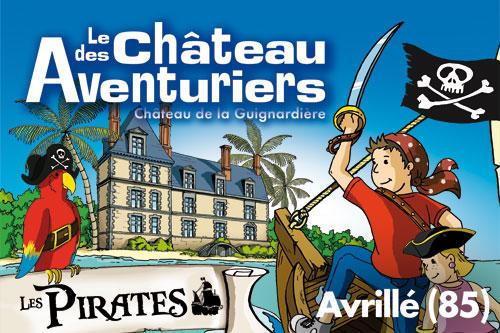 castle-les-aventuriers-2013