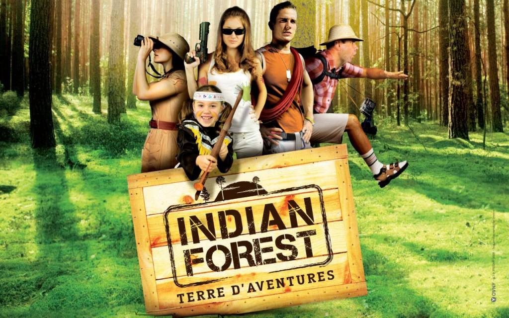 indian_forest__080675200_0800_18062013